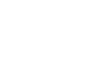 Trusted Reviews Mark